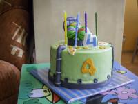 29. srpna – narozeniny